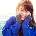 錦糸町のデリヘル嬢は人生の相談相手