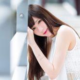 横浜屈指の人気デリヘルで巨乳ギャルと2発発射!